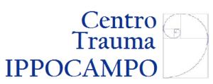 Centro Trauma Ippocampo - Cosenza